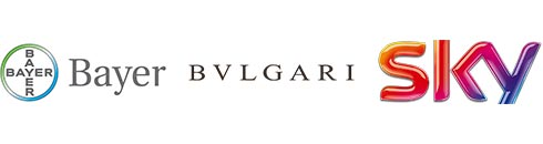 Bayer - Bulgari - Sky